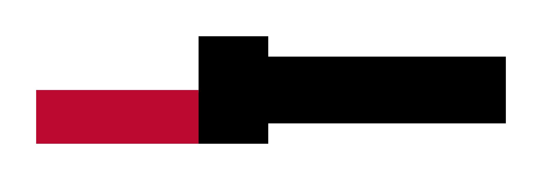 Flaga Rzeczypospolita Polska