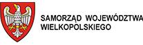 Samorząd Województa Logo