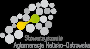 SAKO logotyp kolor, format PNG