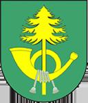 Ceków Kolonia