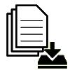 wzory dokumentów do pobrania