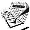 Harmonogram naboru projektów