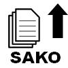 Zadania Stowarzyszenia Aglomeracja Kalisko-Ostrowska