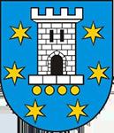 Powiat Pleszewski