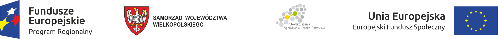 logotypy FEPR-SWW-SAKO-UE_EFS_EFS_kolor_04-2017